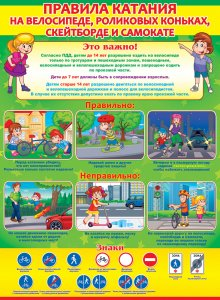 pravila katanija