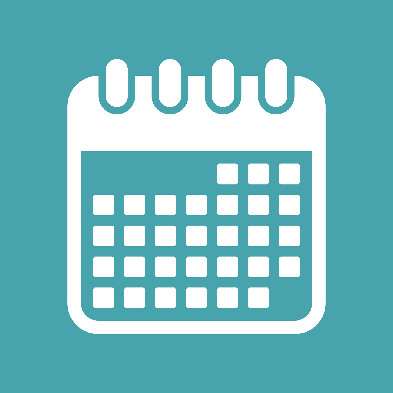 National-Audit-Office-Calendar-of-Events-image